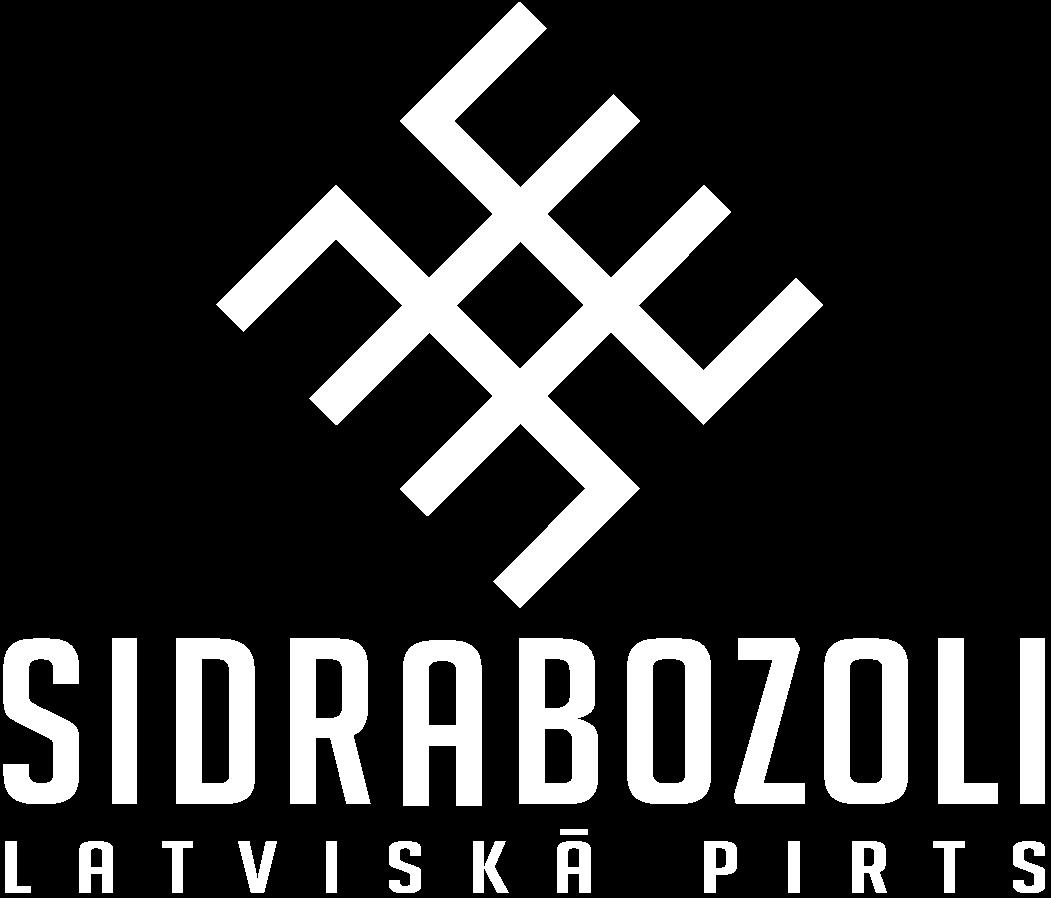 Sidrabozoli